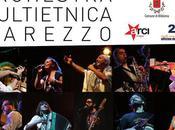 Giornata Internazionale Migrante Orchestra Multietnica Arezzo