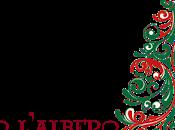 Sotto L'albero Natale PANE SOTTO NEVE