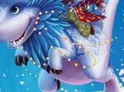 Christmasaurus Fletcher