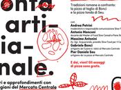 """dicembre 2014 bontà artigianale"""" Mercato Centrale Roma"""