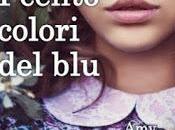 Recensione: cento colori Harmon