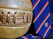 Fondazione Torres 1903 celebra anni della serie eventi