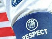 programma HatTrick sostiene crescita calcio Europa