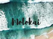 Molokai: l'isola vendita