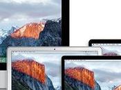Garanzia Apple: Estesa fino anni paesi selezionati