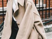 Cappotti: Street Style momento