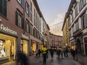 FIELMANN apre cuore Bergamo