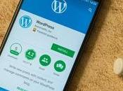 Come eliminare autore post WordPress