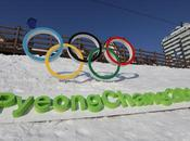 Coni acquisizione PyeongChang 2018: «Sempre tifato questa opportunità»