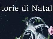 """AA.VV, """"L'amore crolla: storie Natale"""""""