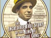 """L'incredibile storia """"Charles"""" Ponzi compie anni."""
