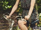 Biciclette donna: modelli ispirano