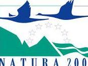 Regione Calabria Pubblicato database gestione della Rete Natura 2000