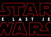 Star Wars Episodio VIII: ultimi Jedi
