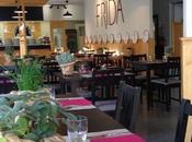Frida raddoppia. Dopo Food&Drink apre Pizza&Cucina Roma