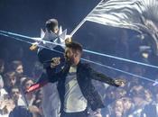 Sky, Lorenzo Licitra: «Vittoria #XF11 inaspettata, comincia percorso»