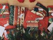Natale spese gruppo: semplifica vita