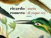 Storia Roque (Romero)