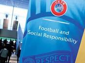 UEFA, disabilità ostacolo: l'esempio Dmitry