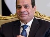 Egitto:oggi Cairo focus sull'immigrazione
