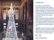 Natale Capodanno Milano dintorni)