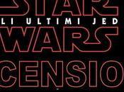 Star Wars ultimi Jedi: recensione nuovo film Carrie Fisher Mark Hamill