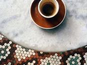 Cinèma Cafè