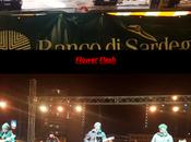 Flower Flesh Dagma Sogna live Savona-17-12-2017