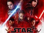 Star Wars: ultimi Jedi