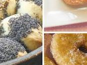 Pasta Magica Mille (ideale Feste)