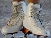 skating rinks London: tutte belle piste ghiaccio natalizie Londra!