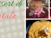 dessert Natale