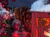 Auguri buon natale anno