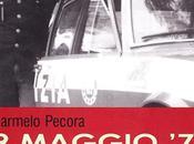 maggio Carmelo Pecora