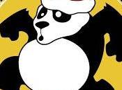 L'anno Panda