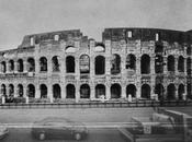 Roma dritto (di)storto. passeggiata stenopeica