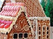 STILL LIFE: Create Wonderful Christmas Holiday Atmosphere Home
