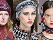 Cappelli 2018: modelli devono mancare nell'armadio