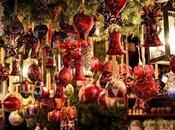 Christmas Markets London: Guida Migliori Mercatini Natalizi Londinesi