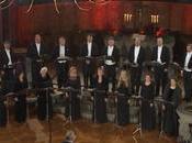 """Vokalensemble """"Stille Nacht"""""""