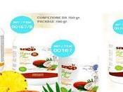Snep Vegan Plus. Come Funziona?