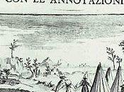 canapajo Girolamo Baruffaldi