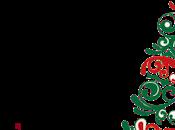 """Sotto l'albero Natale locanda Asellina"""" Rosa Tiziana Bruno"""