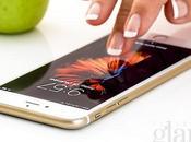Regali Natale tecnologici: cellulari ecco offerte vantaggiose