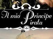 Recensione: PRINCIPE PIRATA