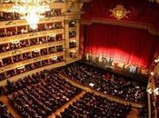 Teatro: consigli serata particolare