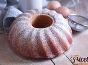torta vasetti