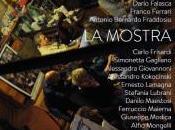 Spazio Tadini Casa Museo augura buone feste