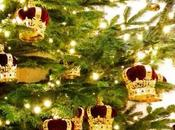 Buon Natale tutti!