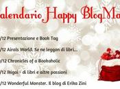 Happy BlogMas tutti: oggi parliamo regali